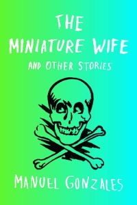 The-Miniature-Wife