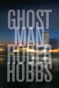0213-ghostman-roger-hobbs