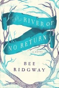 river no return